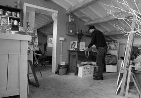 Atelier Branciforte