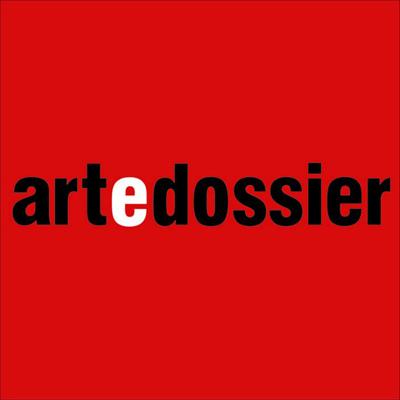 ArteDossier | Rivista di Pittura Scultura Design
