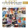 Pubblicazione_art_contemporary_16_Branciforte