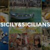 catalogo_onlinesicily&sicilian_Branciforte