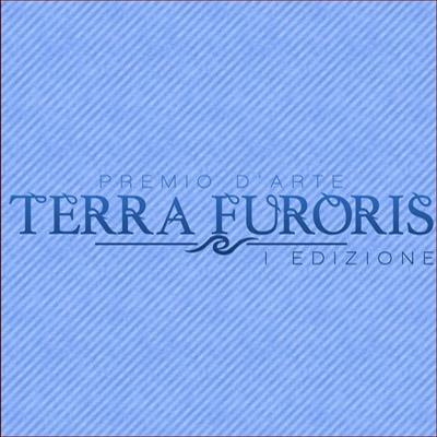 II° Premio d'arte internazionale Terra Furoris