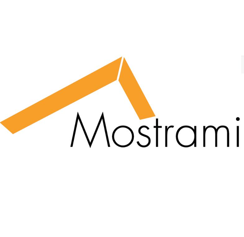 Mostrami - Galleria on line arte contemporanea