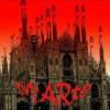 catalogo_online_m'arte_Branciforte